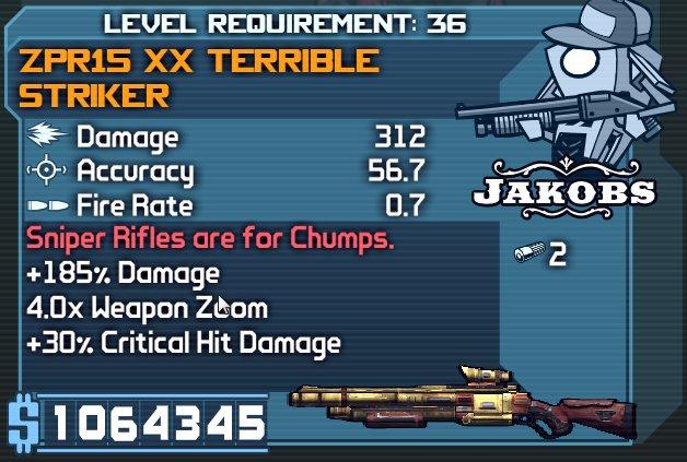File:Terrible striker 312x9.jpg