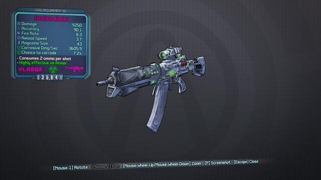 File:Ferocious Blaster.jpg