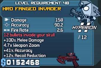 File:HRD Fanged Invader.jpg