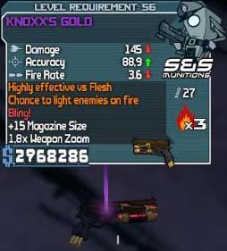 File:KNOXXS GOLD 2.jpg