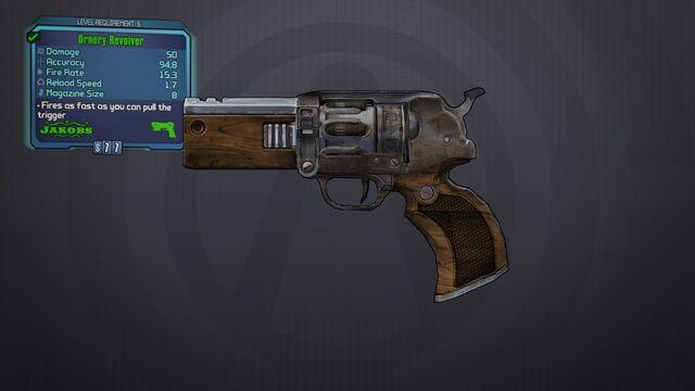 File:L6 Ornery Revolver.jpg