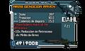 Miniatura de la versión de 19:19 19 mar 2012