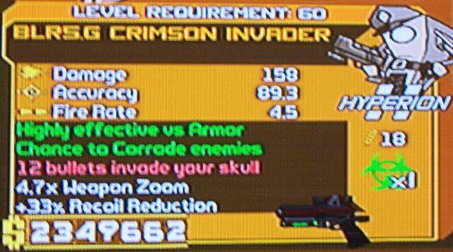 File:BLR5.G Crimson Invader.jpg