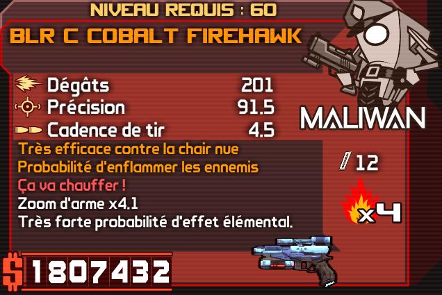 File:BLR C Cobalt Firehawk (B).png
