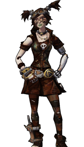 File:Gaige-skin-bandit blood and rust.png