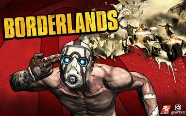 Borderlands2