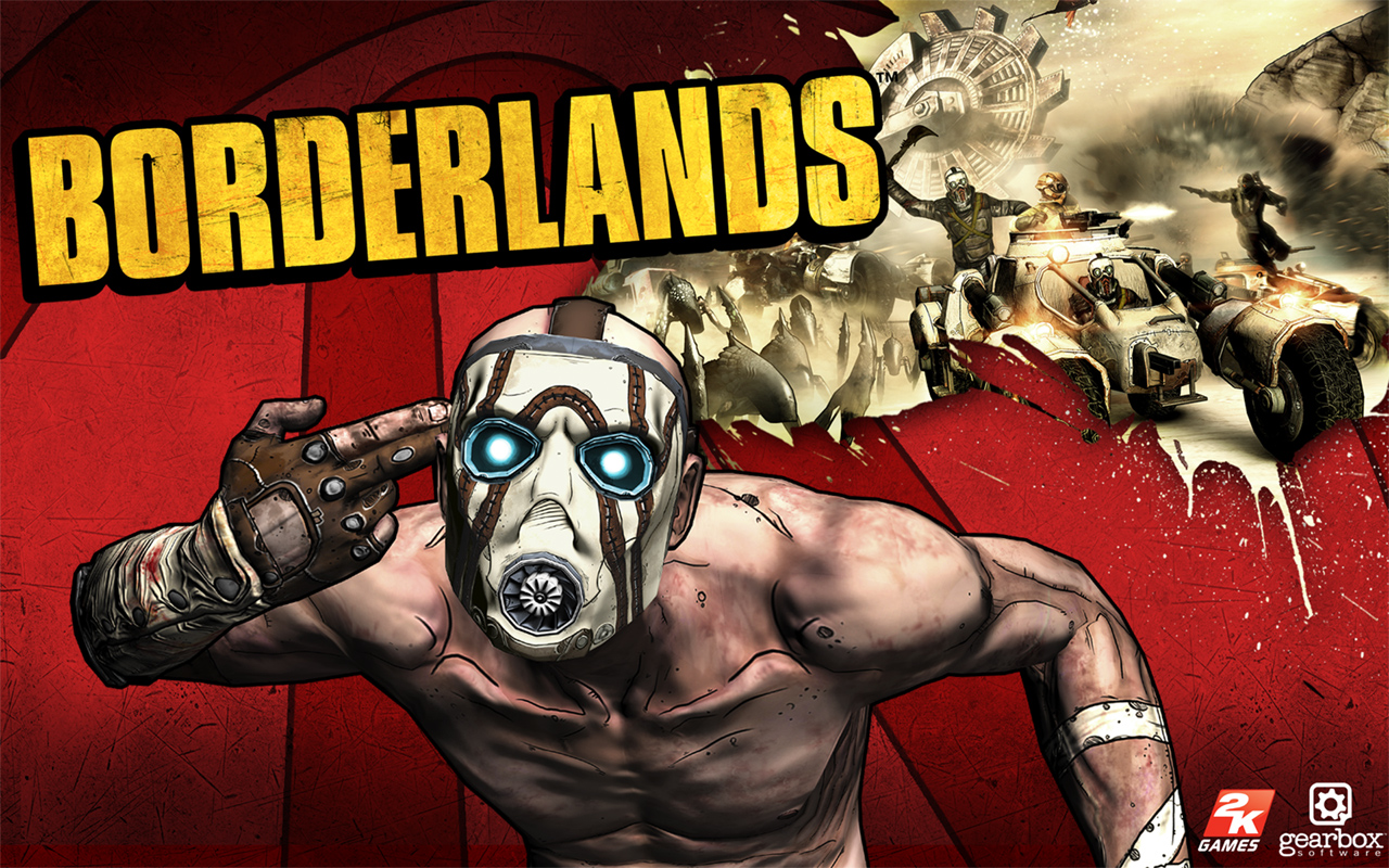 Archivo:Borderlands2.jpg