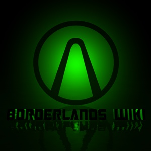 File:Borderlands wiki logo.jpg