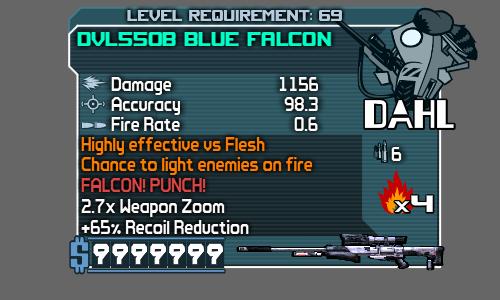File:DVL590B Blue Falcon.png
