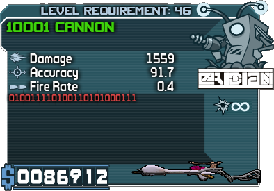 File:010001 Cannon FZN.png