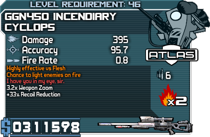 File:GGN450 Incendiary Cyclops.png