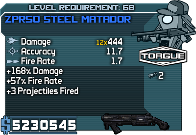 File:ZPR50 Steel Matador happypal.png