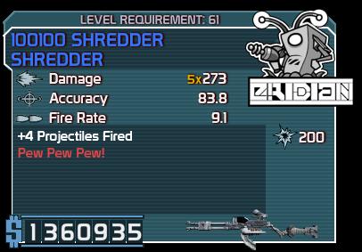 File:100100 Shredder Shredder.png