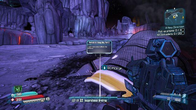File:Robotic Aspirations ECHO 2 location.jpg