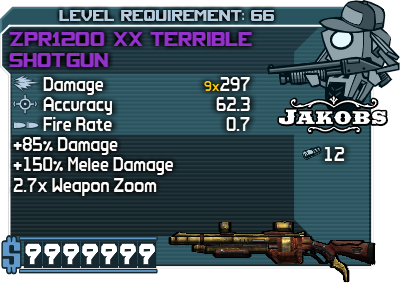 File:ZPR1200 XX Terrible Shotgun happypal.png