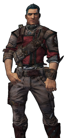 File:BL2-Axton-Skin-Marooned.png
