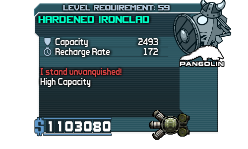 File:Hardened Ironclad00000.png