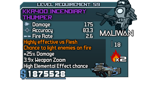 File:Fry KKA400 Incendiary Thumper.png