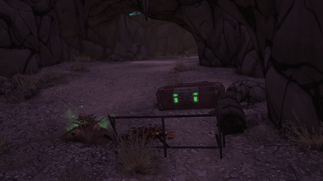 File:Skag Gully weapon crate 5 - 3.png