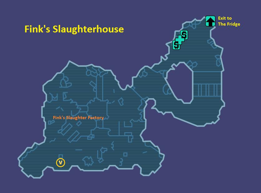File:Fink's Slaughterhouse MapKD.png