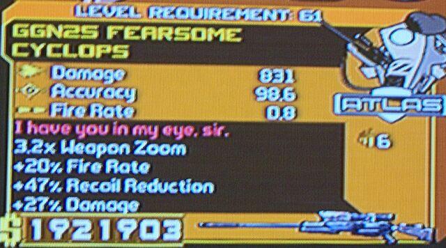 File:GGN25 Fearsome Cyclops.jpg