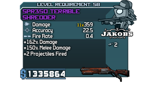 File:SPR350 Terrible Shredder.png