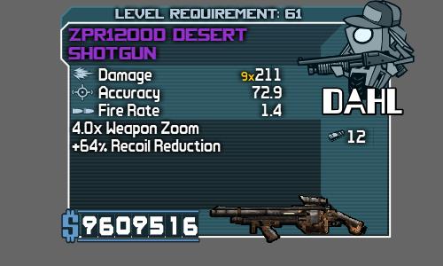 File:ZPR1200D Desert Shotgun.png