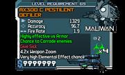 AX300 C Pestilent Defiler.png