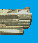 File:Revolver-barrel-3.png