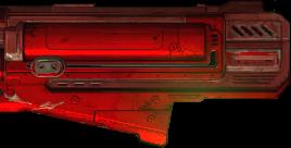 SniperBody2