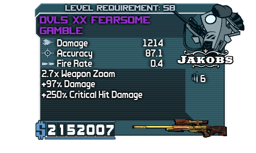 File:Fry DVL5 XX Fearsome Gamble.png