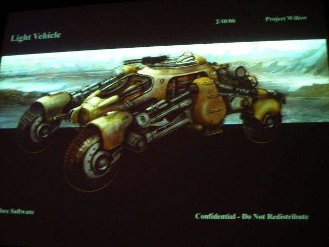 File:Borderlands runner 61552 screen.jpg