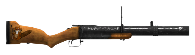 File:Super Thump Thump.png