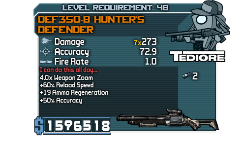 File:DEF350-B Hunter's Defender1.png