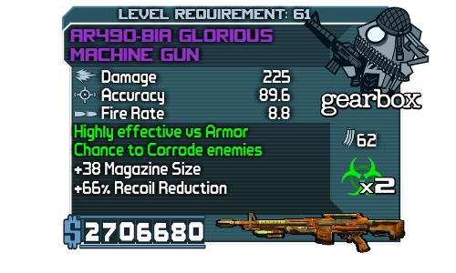 File:AR490-BIA Glorious Machine Gun.png