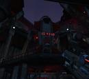 Crimson Armory/Crimson Armory Glitch
