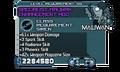 Fry Specialist Maliwan Enhancement Mod.png