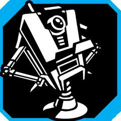 File:Bobble-Trap achievement.png