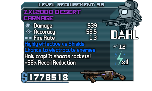 File:Fry ZX1200D Desert Carnage.png