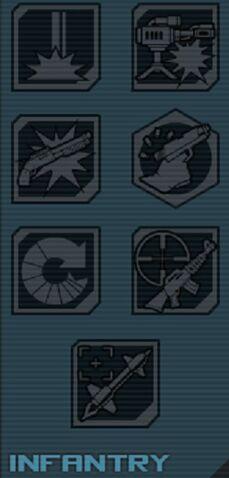 File:Infantrytree.jpg