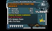 V3 Detonating Hammer.png