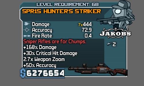 File:SPR15 Hunter's Striker.png