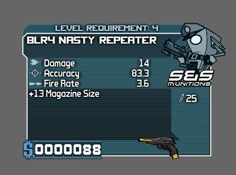 File:BLR4 Nasty Repeater.jpg