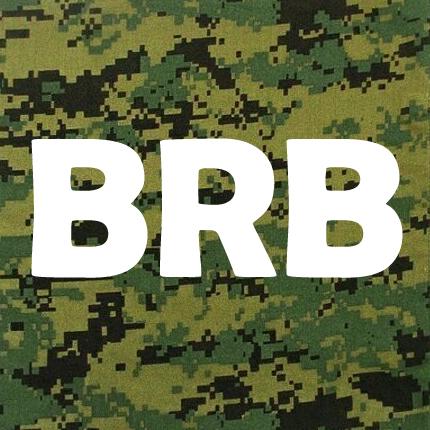 File:BRB.jpg