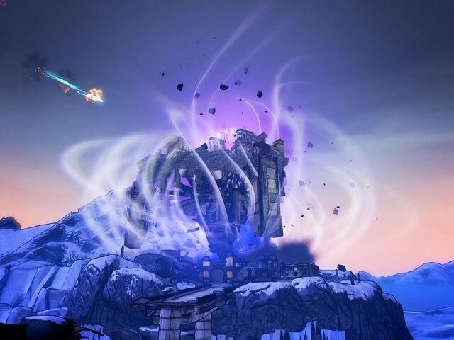 File:Sanctuary flying 3.jpg