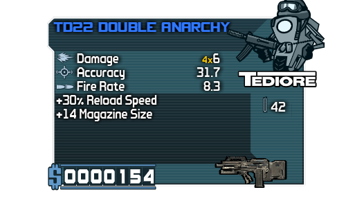 File:TD22 Double Anarchy OBYCy.png