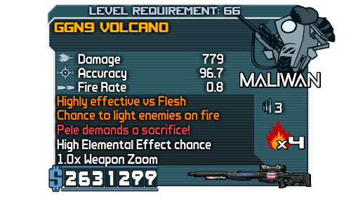 File:GGN9 Volcano.png