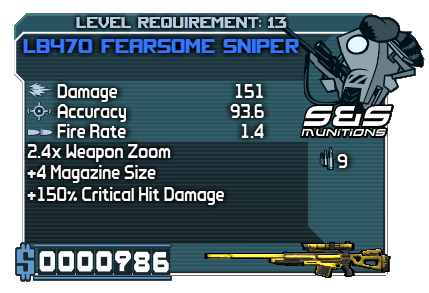 File:LB470 FearsomeSniper.png