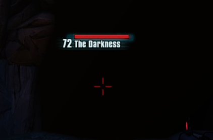 File:Darkness.png