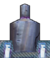 Shield Capacitor Vladof.png